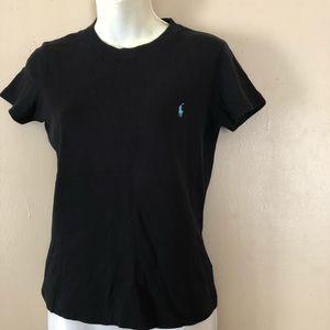 Ralph Lauren Sport Shirt Sz M